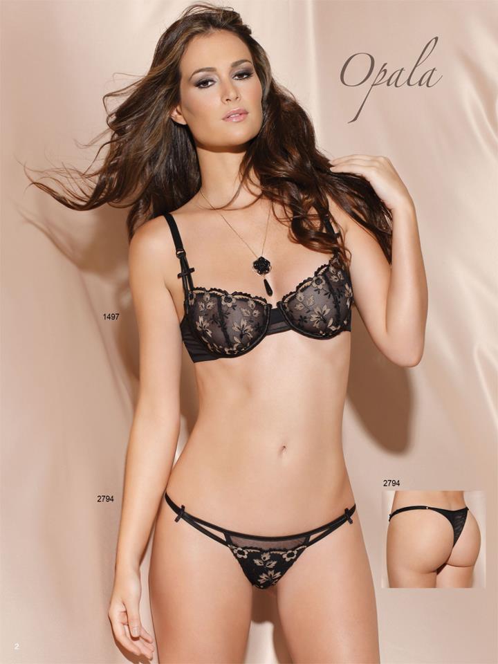 priscila machado, miss brasil 2011. - Página 3 Soxk5zfu