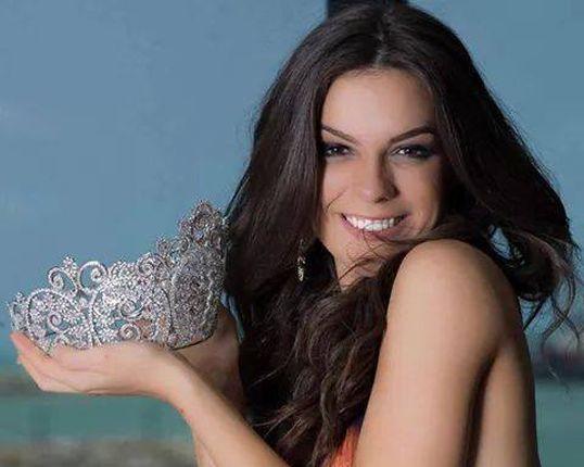 melissa gurgel, miss brasil 2014. - Página 2 T34ozc48