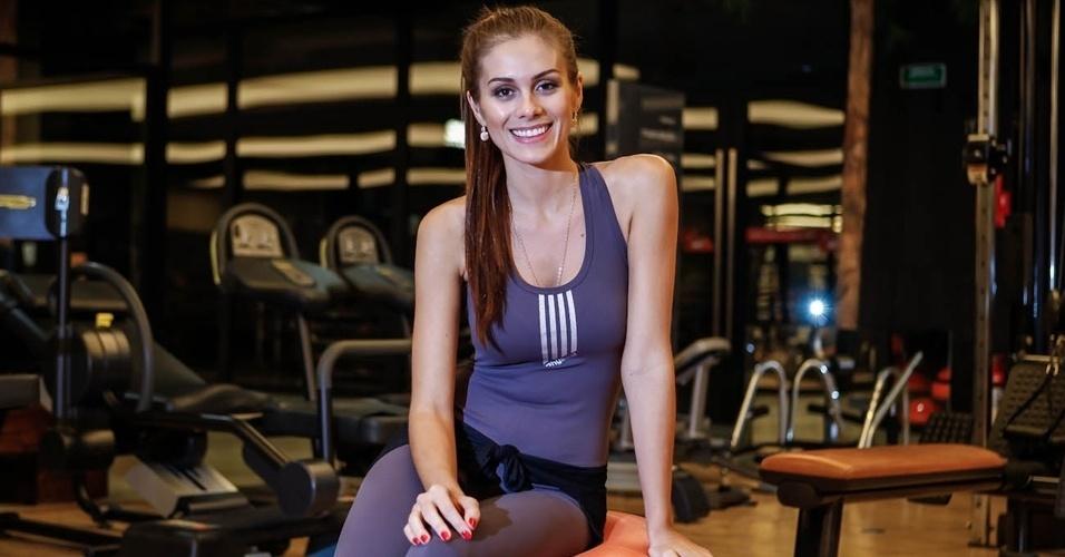 gabriela markus, miss brasil 2012. - Página 4 T9s2xf7t
