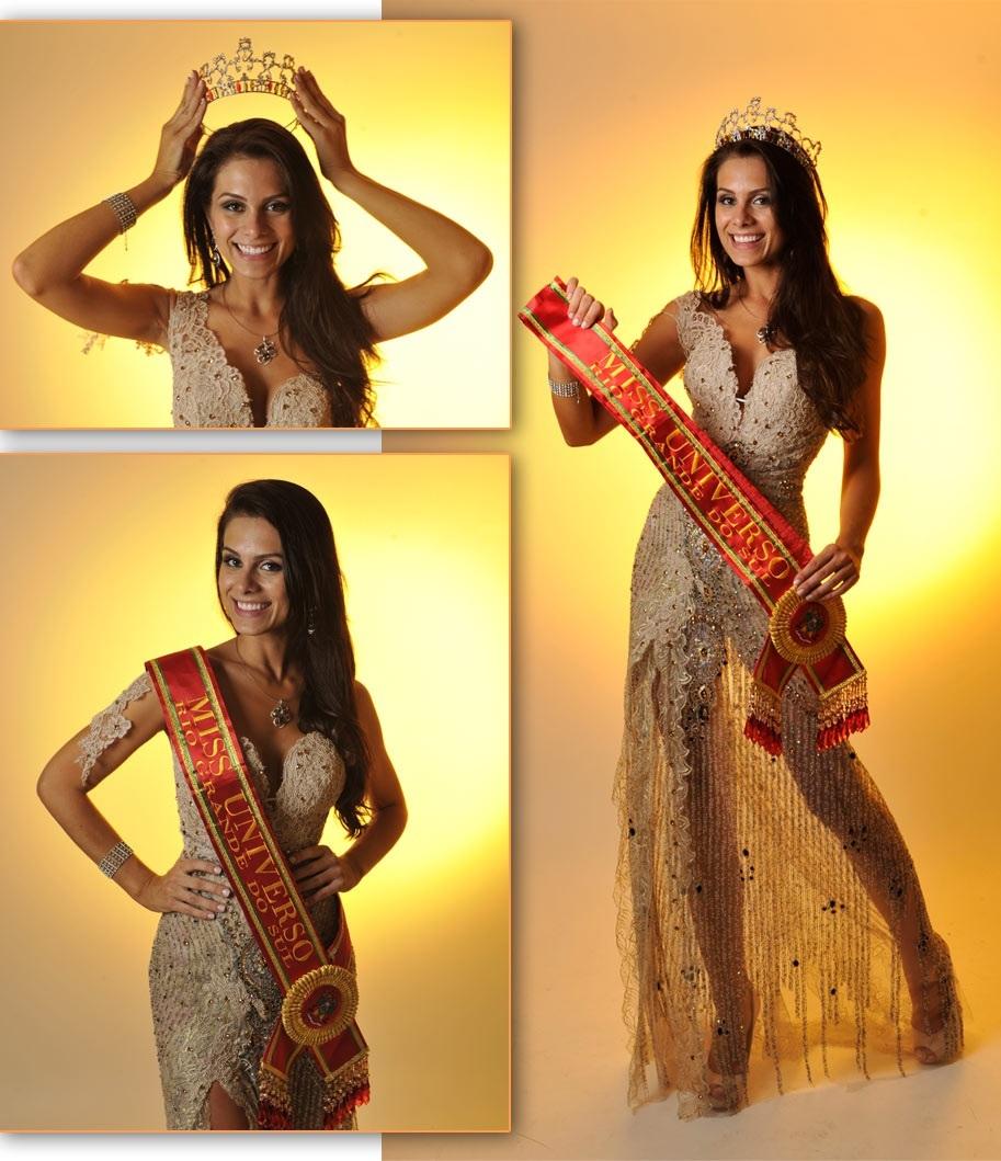 gabriela markus, miss brasil 2012. - Página 2 Thdnwv8v