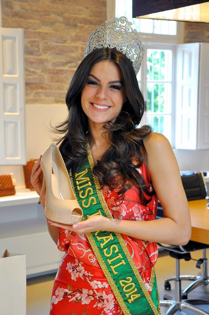 melissa gurgel, miss brasil 2014. - Página 2 Uqxvapfw