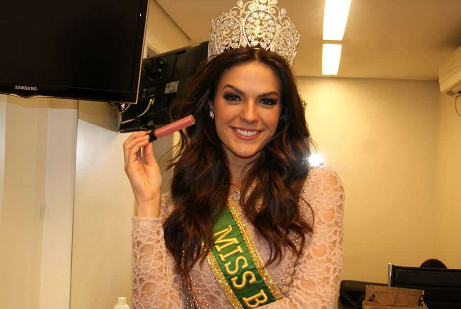 melissa gurgel, miss brasil 2014. Uzm5qacf