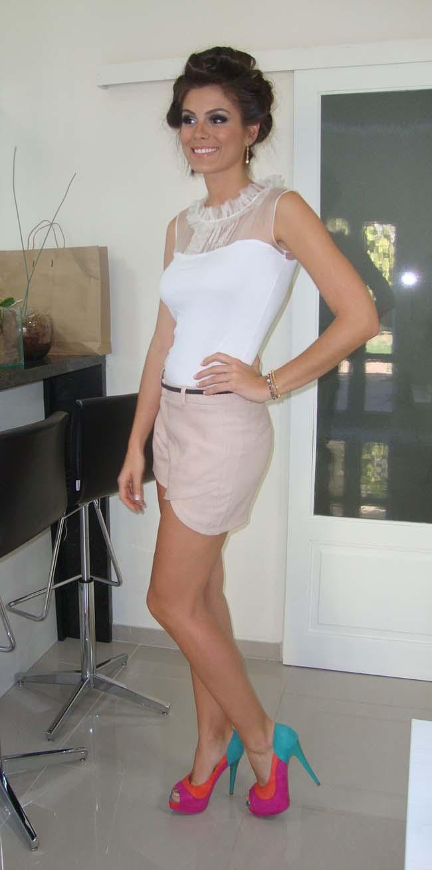 gabriela markus, miss brasil 2012. - Página 4 Whfy224v