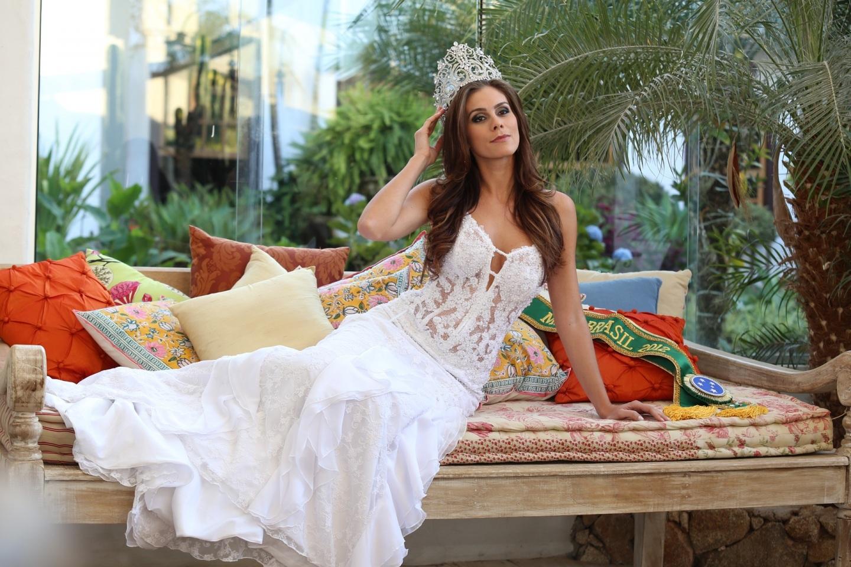 gabriela markus, miss brasil 2012. - Página 2 Yzbwjjl7