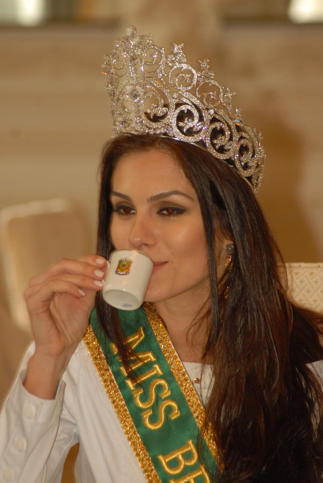 gabriela markus, miss brasil 2012. - Página 5 Zst7lnsn