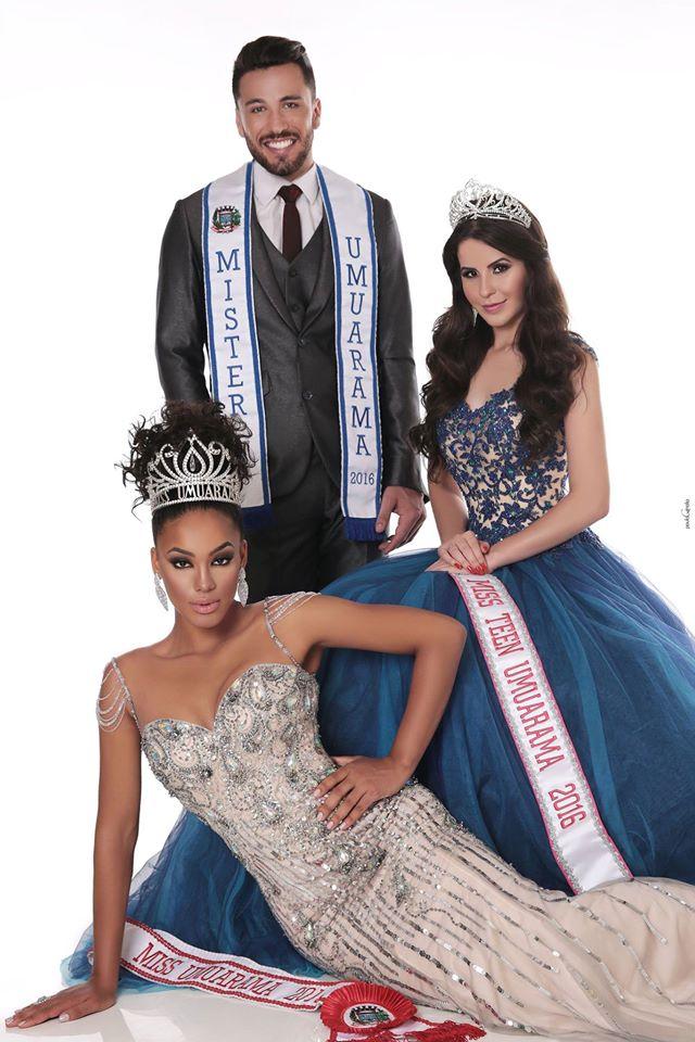 raissa santana, top 13 de miss universe 2016. 2hnozriz