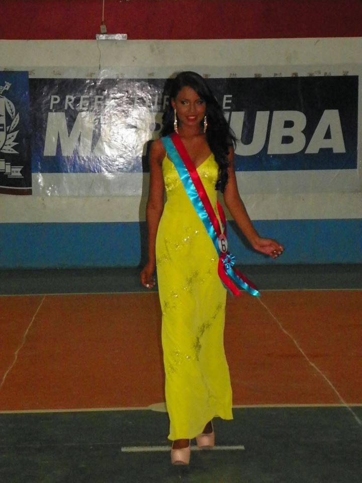 miss marituba 2016, milena doria. Aa4zb927