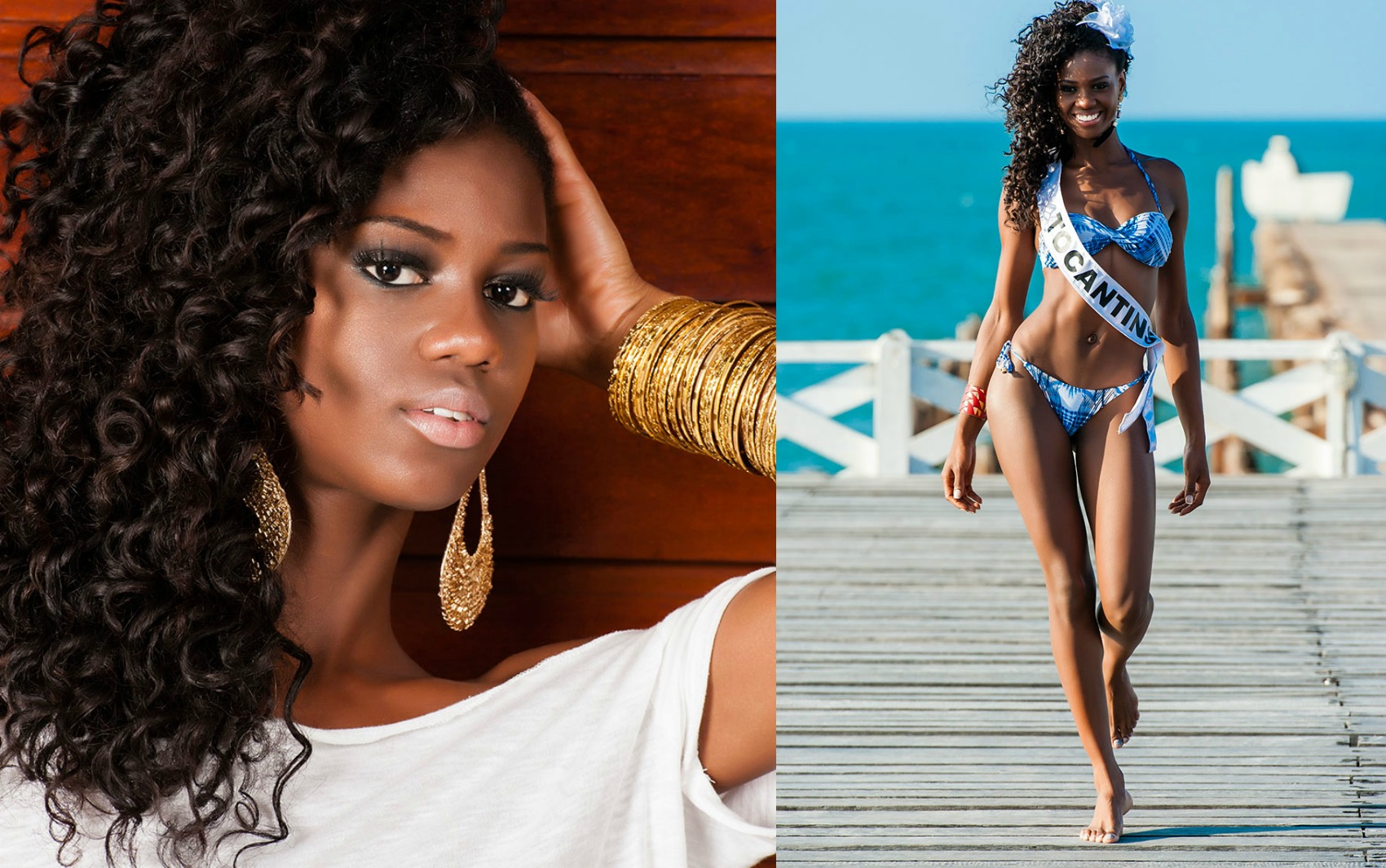 wizelany marques, miss tocantins 2014. Lvj3a5n8