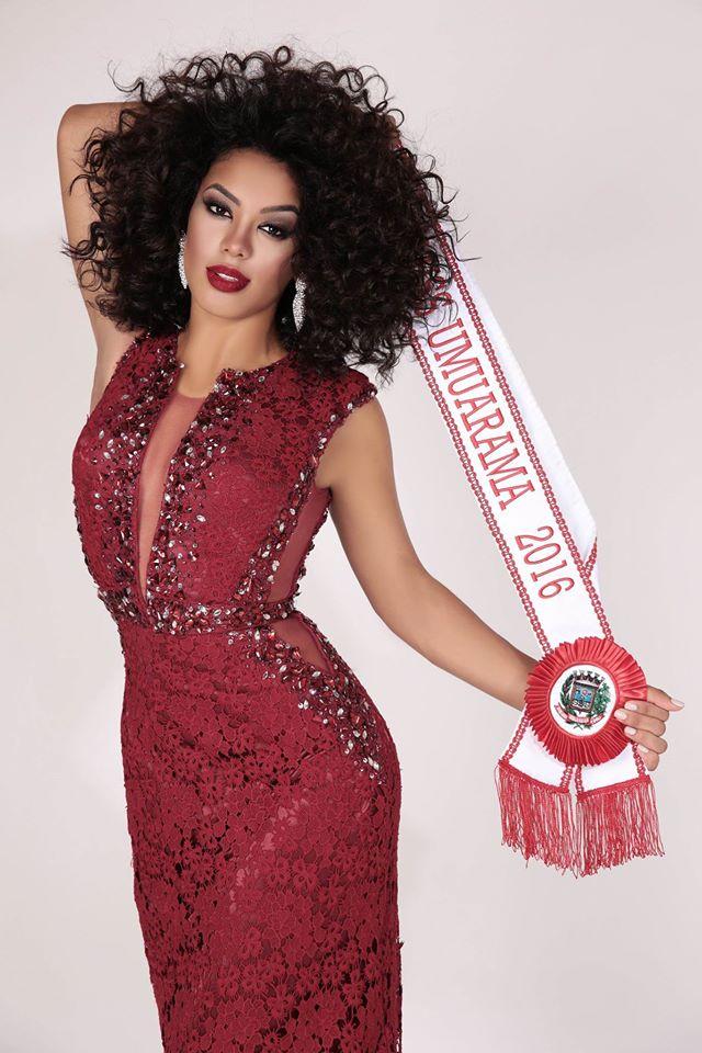 raissa santana, top 13 de miss universe 2016. Ocmlze92