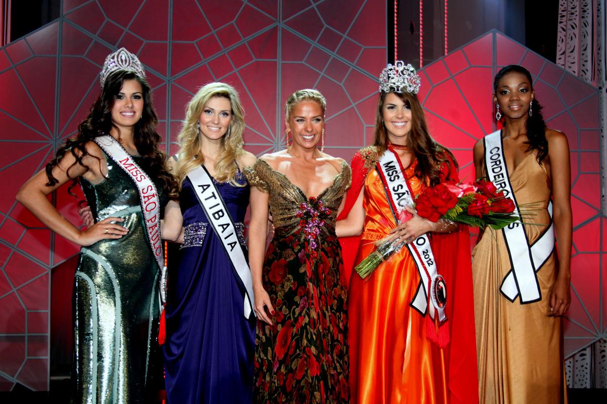 layla penas, miss cordeiropolis 2012/2014, miss jacobina 2016. - Página 2 4jl4xkzt