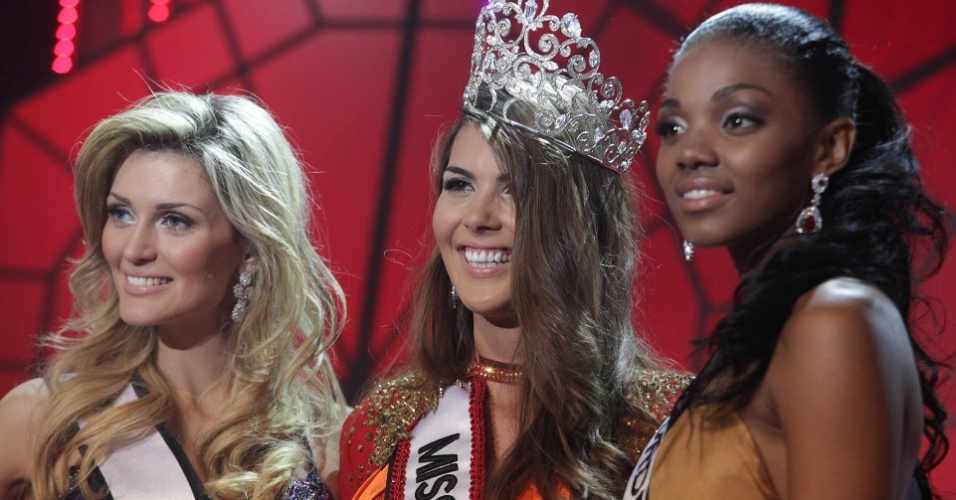 layla penas, miss cordeiropolis 2012/2014, miss jacobina 2016. - Página 2 Kud28rh4
