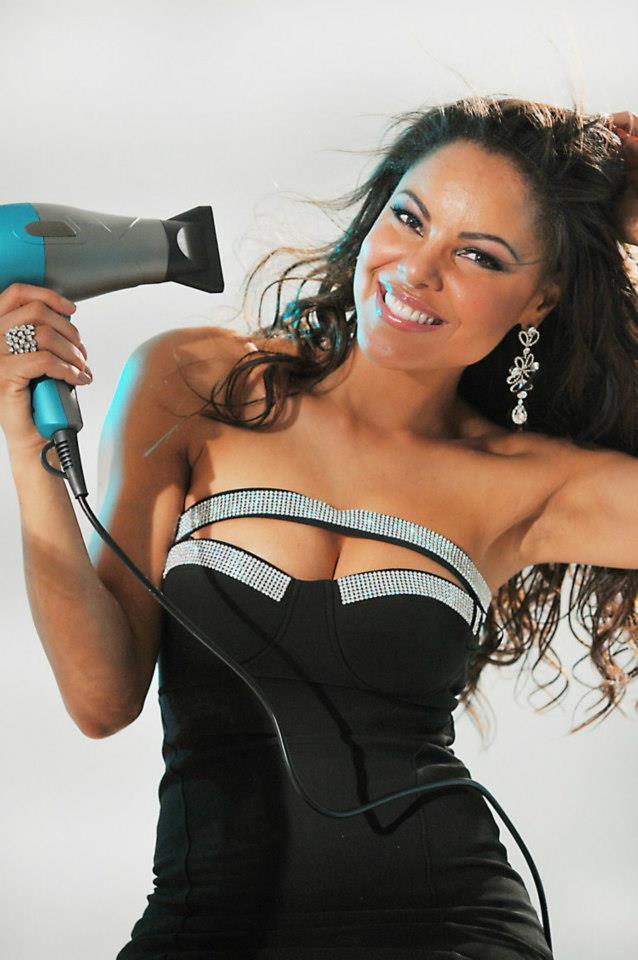 jeanine castro, top 2 de miss tourism queen international 2011. - Página 2 23ghlwnw