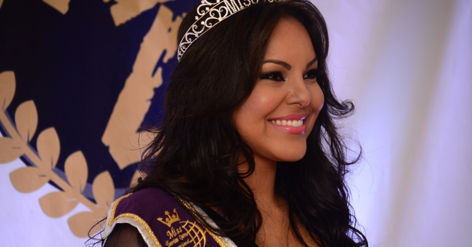 jeanine castro, top 2 de miss tourism queen international 2011. 2hiuu2hm