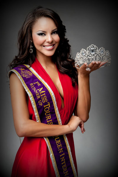 jeanine castro, top 2 de miss tourism queen international 2011. 4gp2mzlq