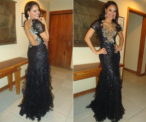 jeanine castro, top 2 de miss tourism queen international 2011. - Página 2 969ycv8v