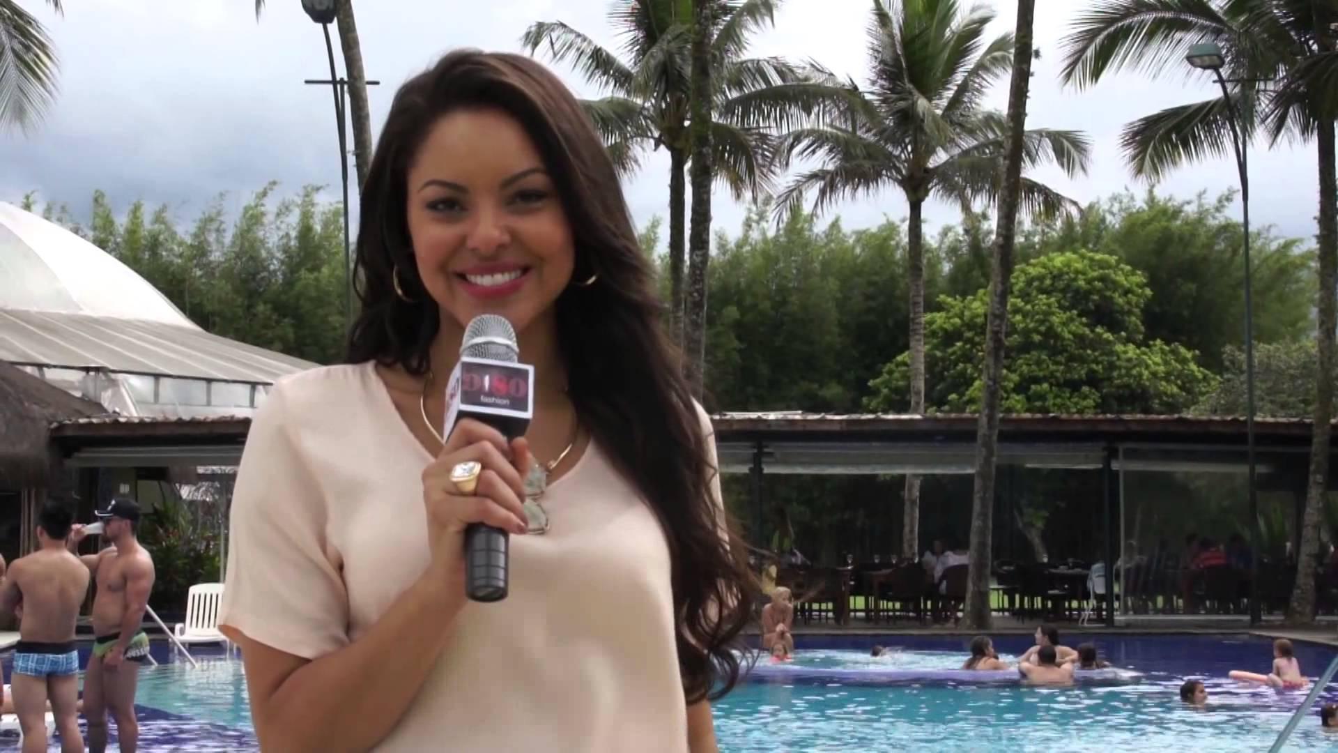 jeanine castro, top 2 de miss tourism queen international 2011. Fc8wlc67