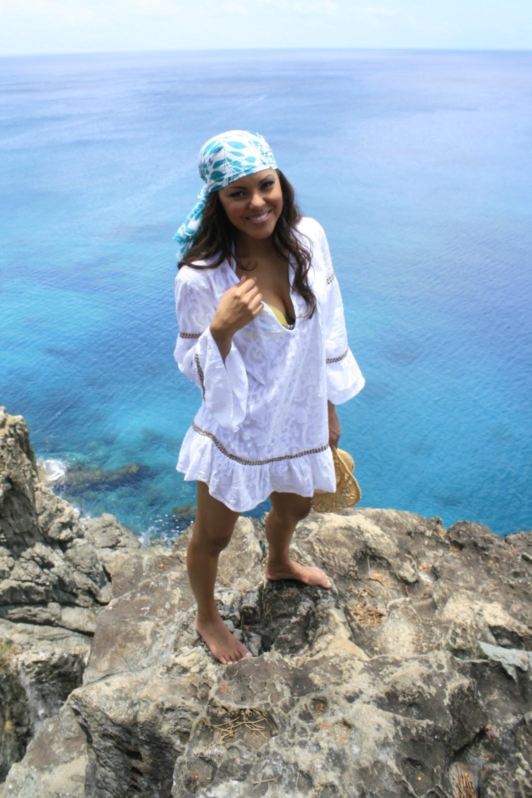 jeanine castro, top 2 de miss tourism queen international 2011. Jbezvfvp
