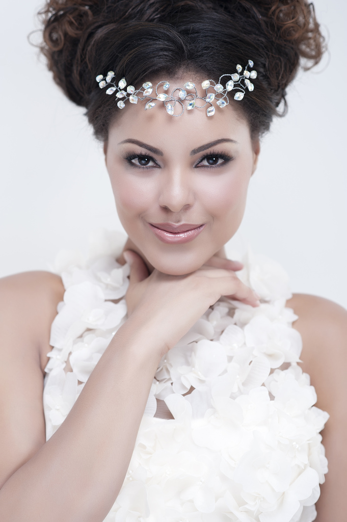 jeanine castro, top 2 de miss tourism queen international 2011. Oe7hjqao