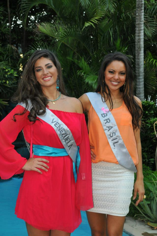 jeanine castro, top 2 de miss tourism queen international 2011. - Página 2 Ogoa7yix