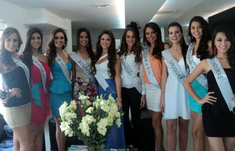 jeanine castro, top 2 de miss tourism queen international 2011. - Página 2 Q5h3ur7o