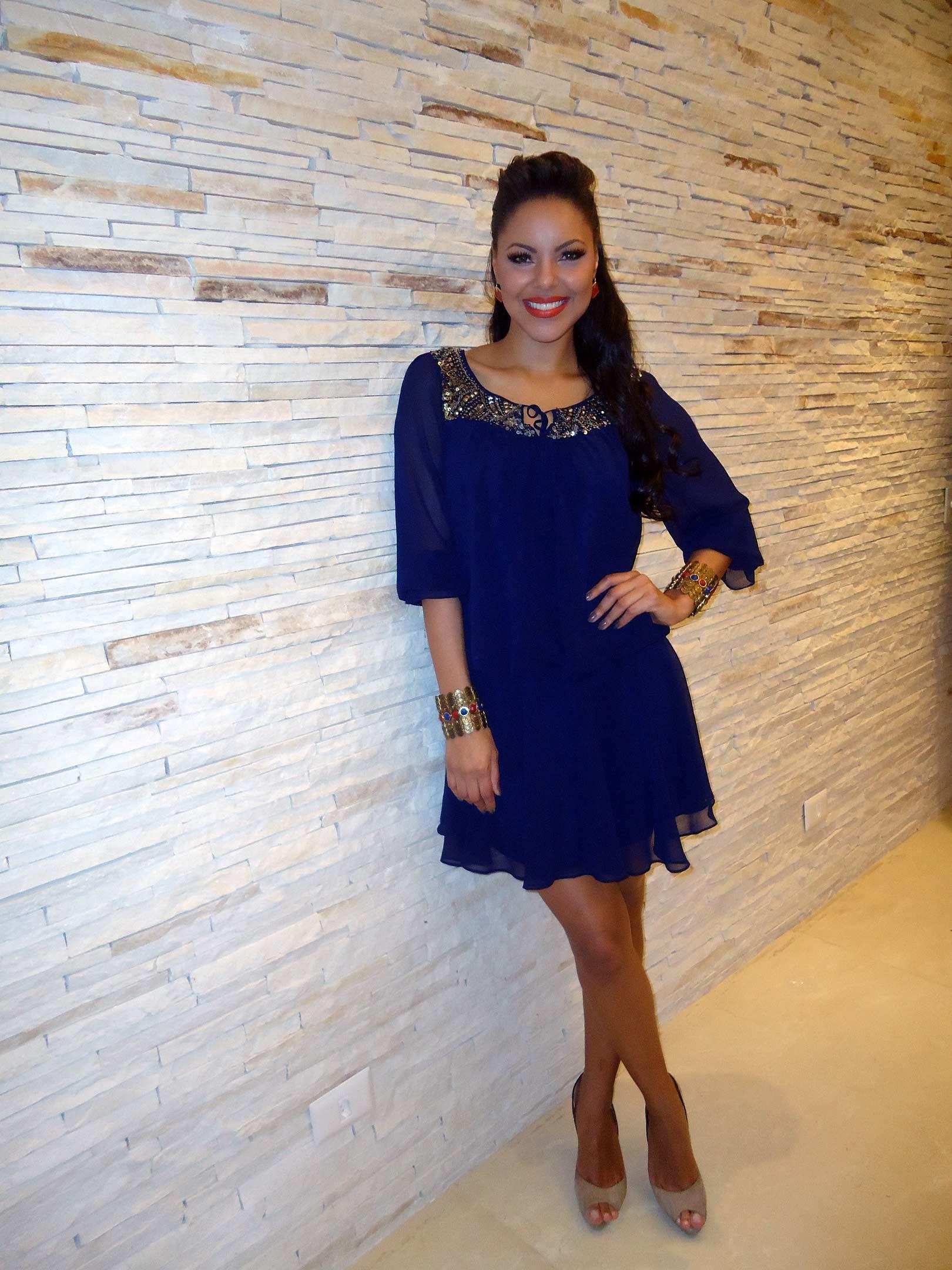 jeanine castro, top 2 de miss tourism queen international 2011. X7x7cbdm