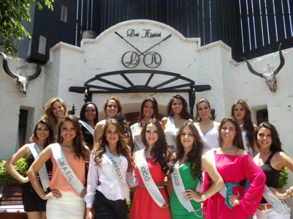 jeanine castro, top 2 de miss tourism queen international 2011. - Página 2 Ycuzca58