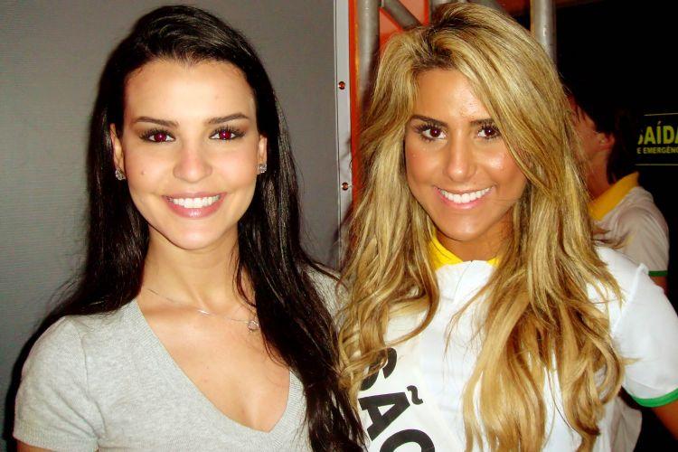 tamara almeida, miss mundo brasil 2008. 6e63td3d