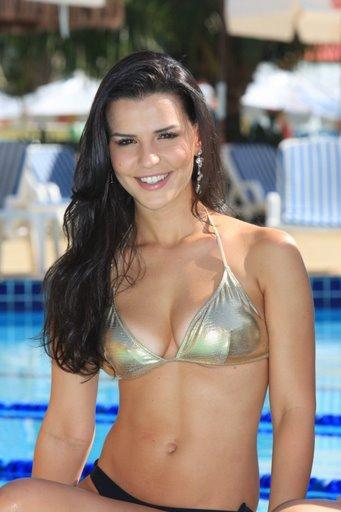 tamara almeida, miss mundo brasil 2008. Boue5zvn