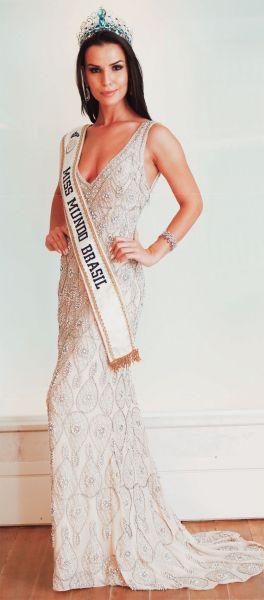 tamara almeida, miss mundo brasil 2008. Bw7bpeph