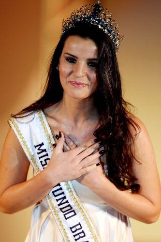 tamara almeida, miss mundo brasil 2008. Lo6wyzi7