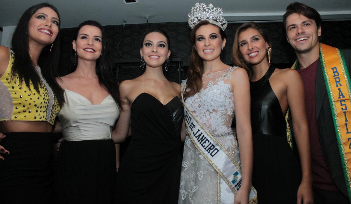 tamara almeida, miss mundo brasil 2008. Mn5cxn6l