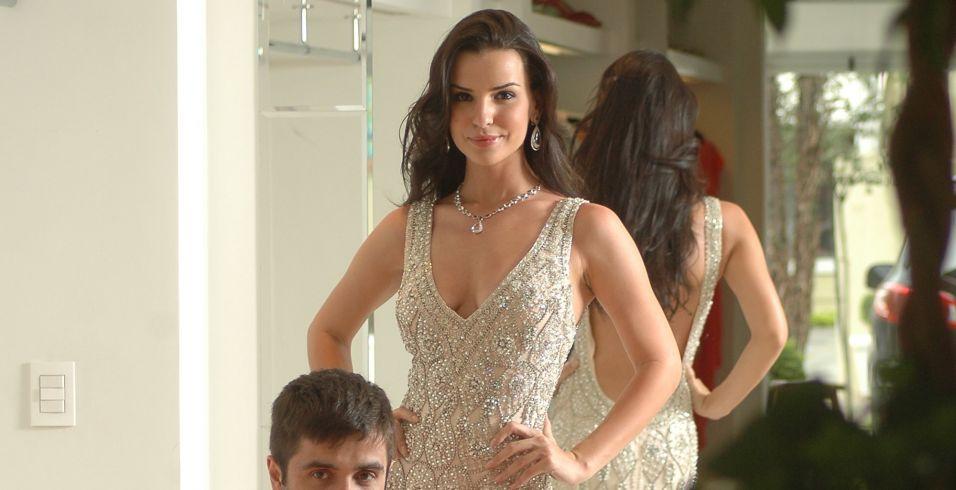 tamara almeida, miss mundo brasil 2008. X9ema6p8