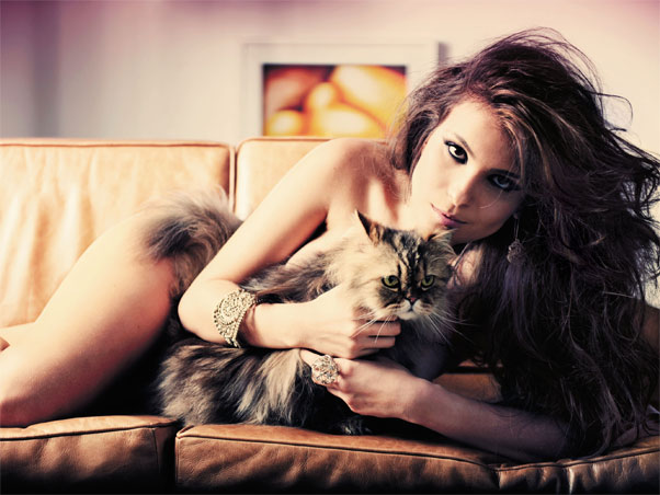 kamilla salgado, miss mundo brasil 2010. - Página 2 4he9rwur