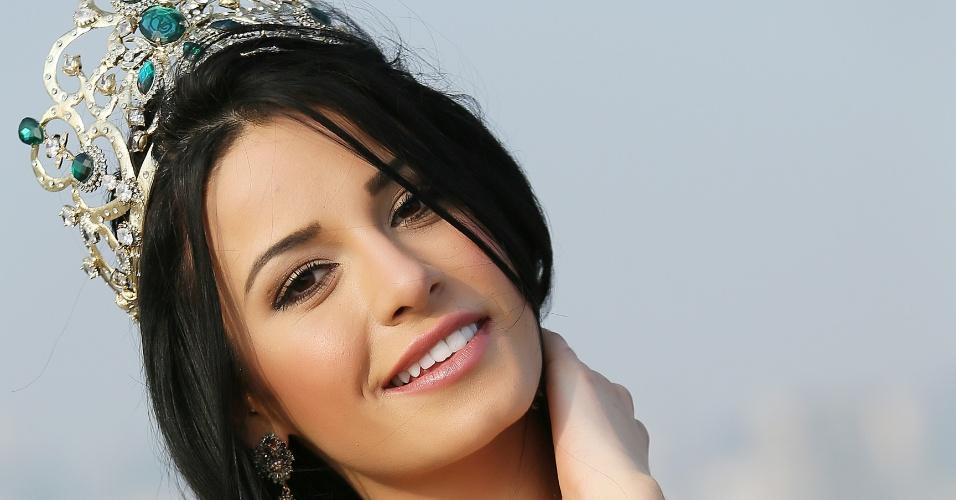 julia gama, miss brasil universo 2020/top 11 de miss world 2014. 5n7eazrl