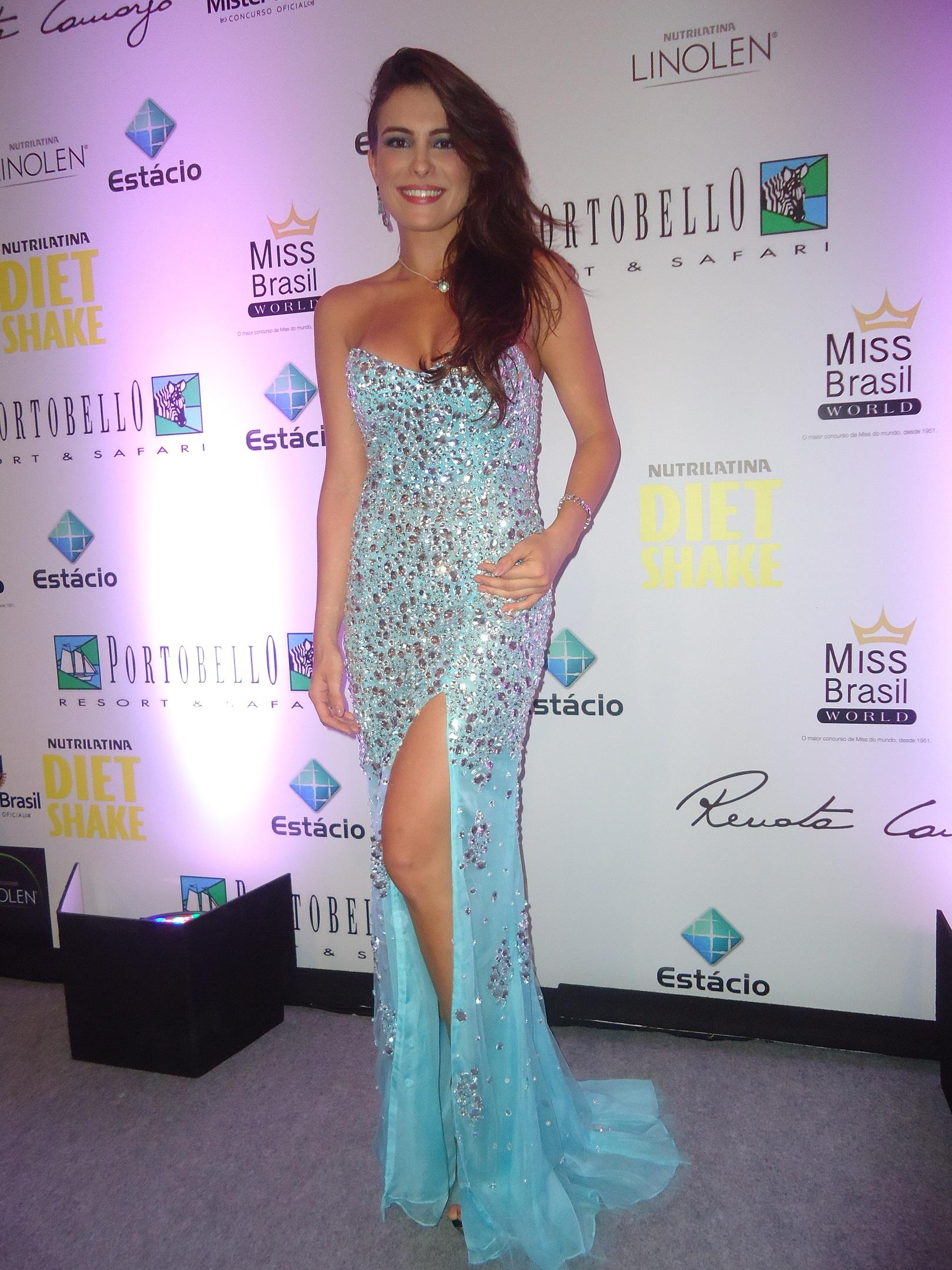kamilla salgado, miss mundo brasil 2010. Fmu8aay6