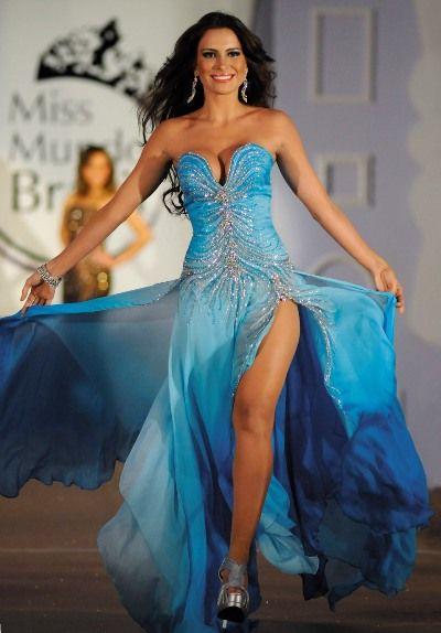 kamilla salgado, miss mundo brasil 2010. Jn5itxju