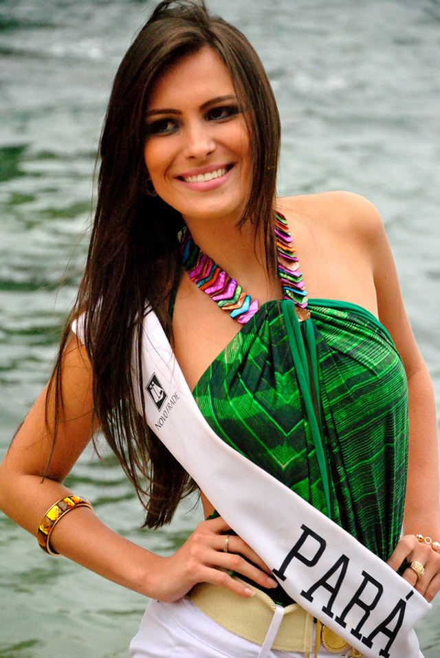 kamilla salgado, miss mundo brasil 2010. Nbfsjl8t