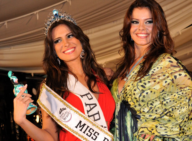 kamilla salgado, miss mundo brasil 2010. Nzv2ixon