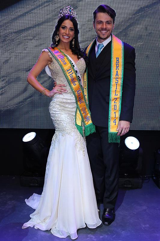 julia gama, miss brasil universo 2020/top 11 de miss world 2014. Oqqtwsph