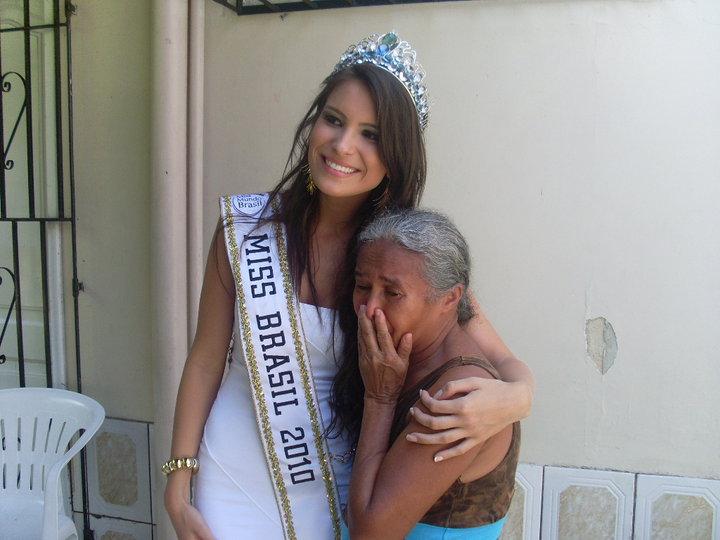 kamilla salgado, miss mundo brasil 2010. P8k6wdtm