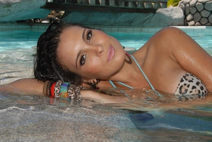 kamilla salgado, miss mundo brasil 2010. Sazqhqfb