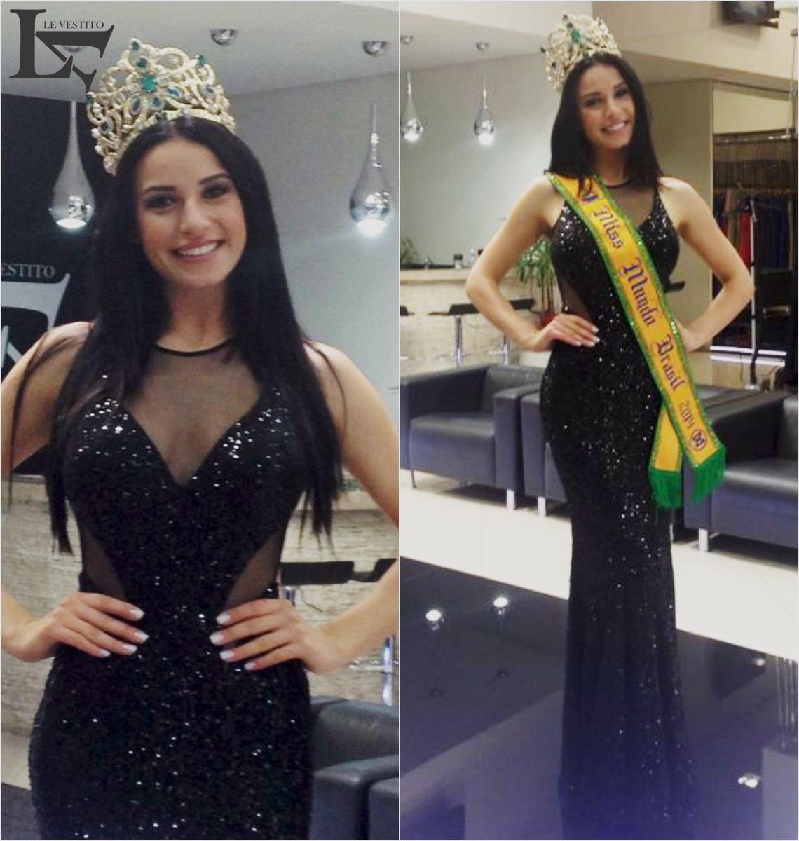 julia gama, miss brasil universo 2020/top 11 de miss world 2014. Wqyq4oap