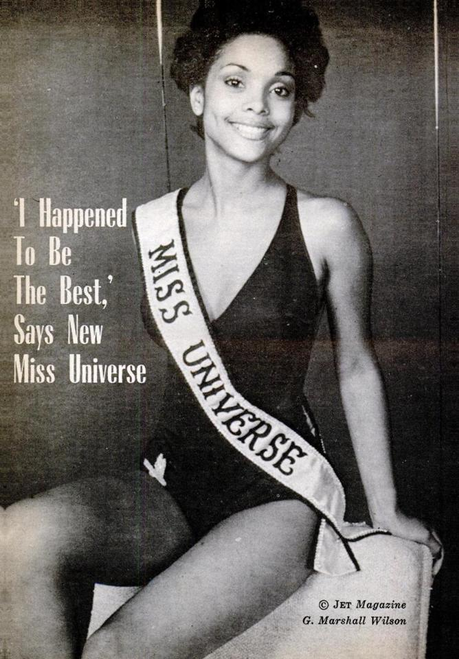 janelle commissiong, miss universe 1977. - Página 2 A2o6kal3