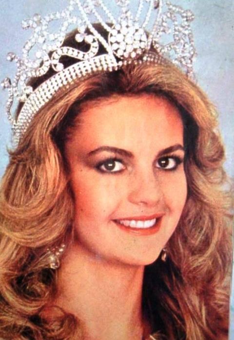 irene saez, miss universe 1981. Qqzgs3la