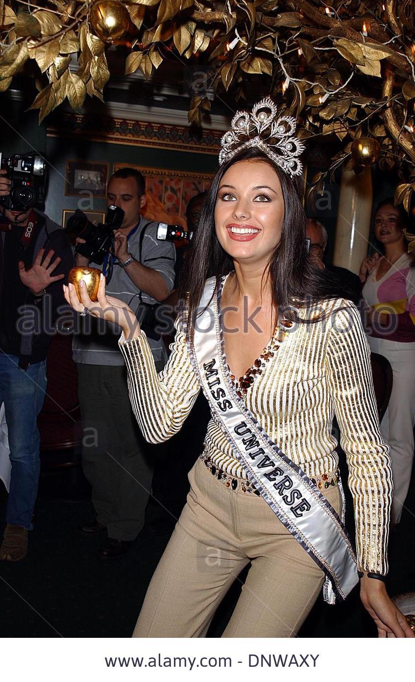 oxana fedorova, miss universe 2002 (renuncio). 84oulfw8