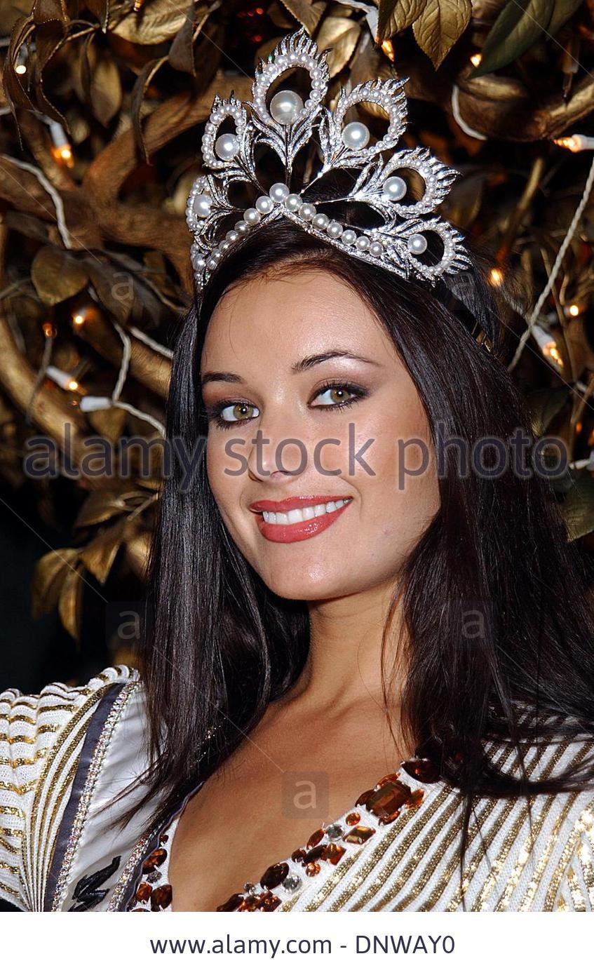 oxana fedorova, miss universe 2002 (renuncio). - Página 2 E7qviadd