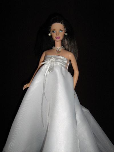 oxana fedorova, miss universe 2002 (renuncio). Iwbi9lwt