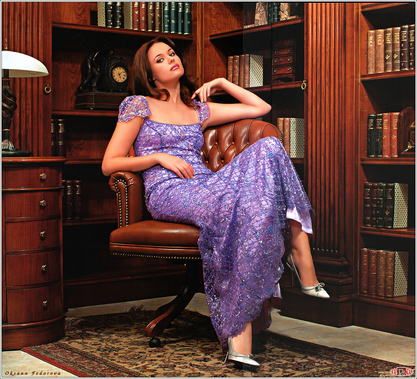 oxana fedorova, miss universe 2002 (renuncio). - Página 3 Mq6nais6