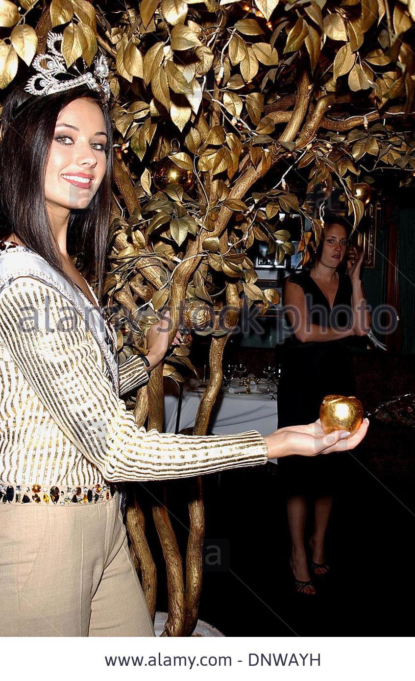 oxana fedorova, miss universe 2002 (renuncio). O8bazkrk