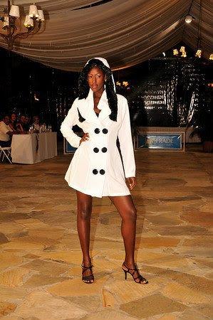 isabelle cristina nunes sampaio, miss brasil rainha internacional do cafe 2011. - Página 2 Nt9uhnai